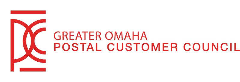 Greater Omaha Postal Customer Council